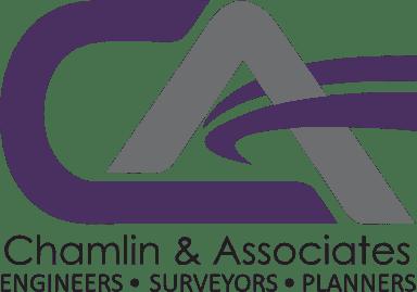 Chamlin-Logo2020a