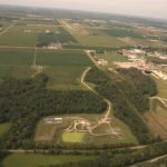 PERU, ILLINOIS WEST WASTEWATER TREATMENT PLANT